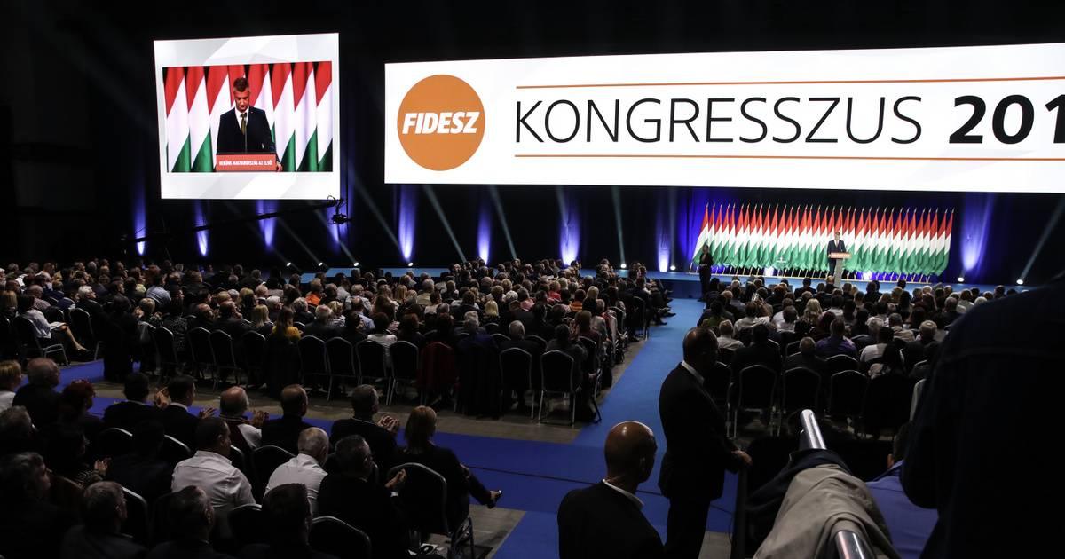 Fidesz közlemény – Újabb megsértése a kampányszabályoknak