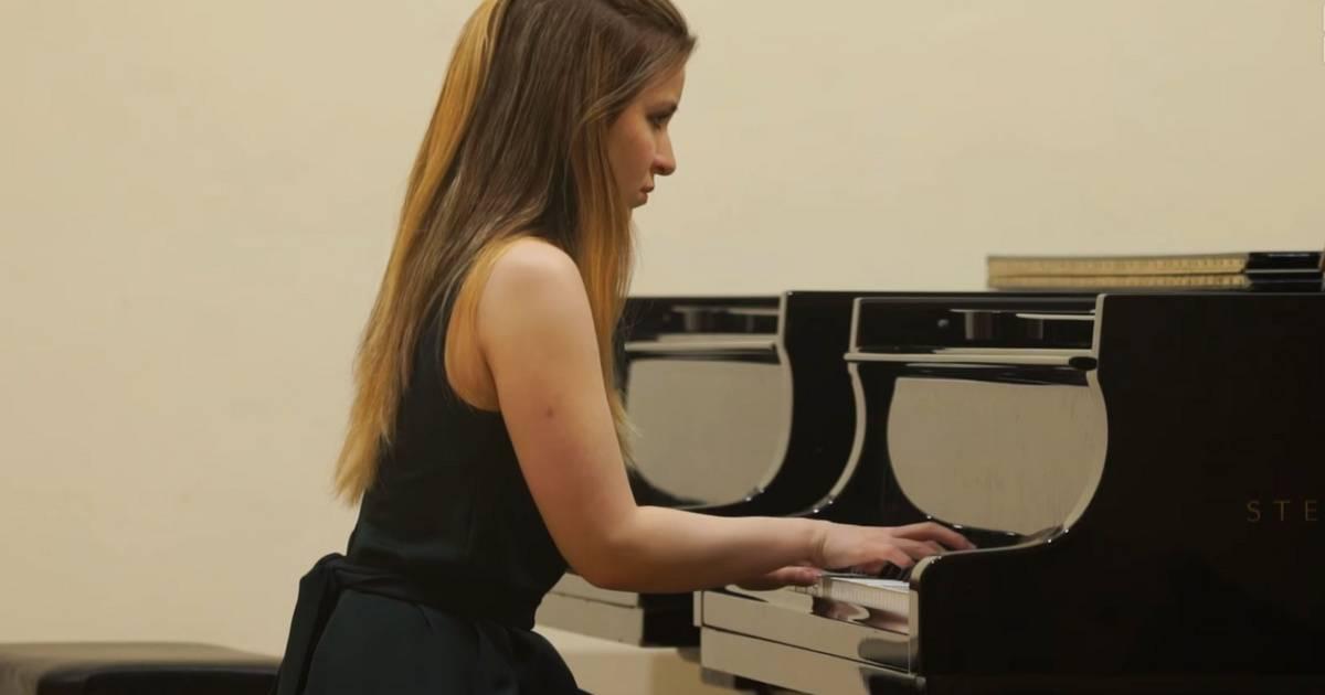 Holtan találták az orosz zongoristát egy budapesti hostelben