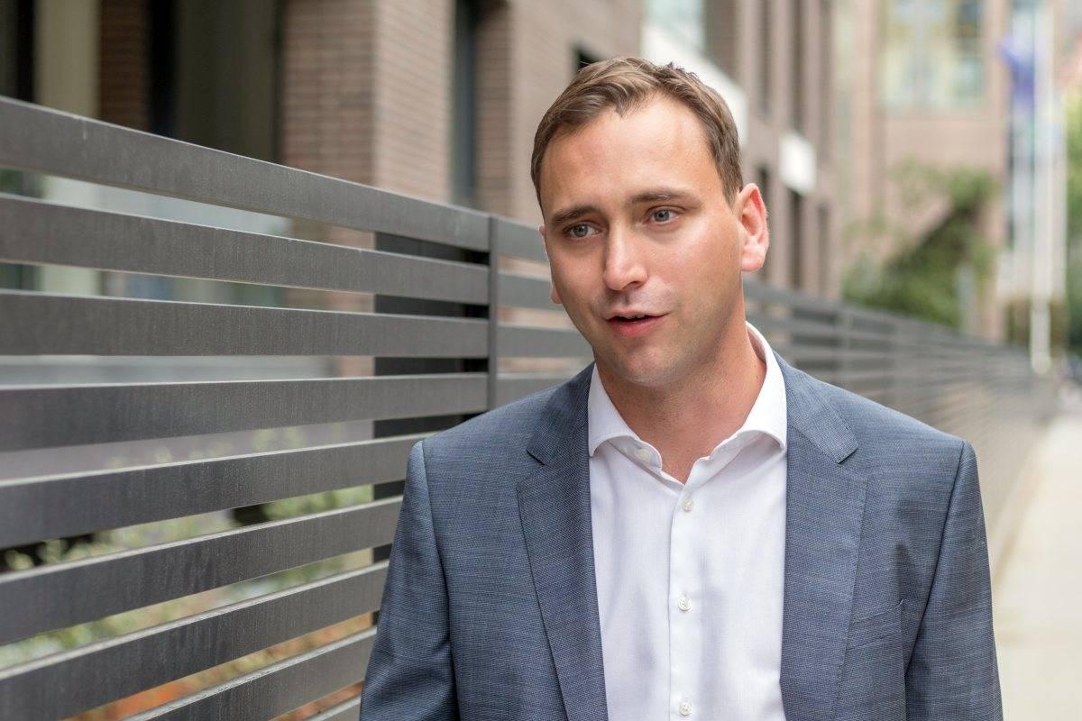 A kerület polgármester Örsi Gergely is szóba került a Borkai ügy utánzatában