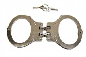 Letartóztatták a kínai szurkálót
