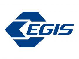 Egis 170 millió forinttal támogatja a védekezést