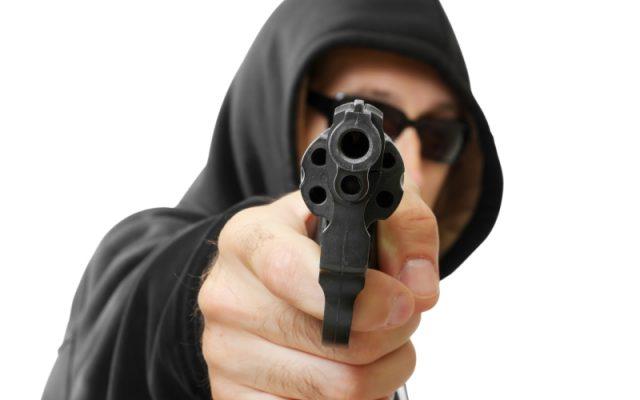Bérgyilkossal akarta megöletni egy rokona férjét az ügyvédnő