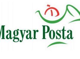 A Magyar Posta közleményében tudata, hogy jól bevásárolt