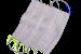Maszkot oszt a XIII. kerületi önkormányzat a kerületnek