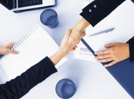 Álláskeresőknek, kisvállalkozásoknak nyújt segítséget a Fővárosi Önkormányzat