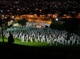 Emelkedhet a koporsós és urnás temetés ára Budapesten