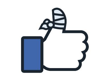 A Facebook elhagyja Európát?