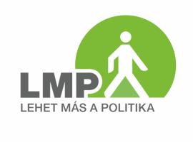 Igazságos adórendszert és 5 százalékos áfát követel az LMP
