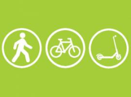 Jöhetnek a bringasztrádák Budapestre – a BKK fejlesztési javaslatai az élhetőbb fővárosért