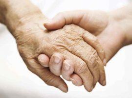 Az Idősek világnapján lépett hatályba a Fővárosi Idősügyi Tanácsról szóló rendelet