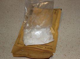 Árpa Attila is benne lehetett a telex.hu szerint a kokain ügyben 2019-ben