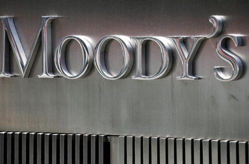 """Felminősített a A Moody's – Baa3″-ról egy fokozattal """"Baa2""""-re javított Magyarország"""