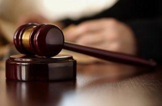 Több emberen elkövetett emberölés bűntette a vád – VIDEÓVAL