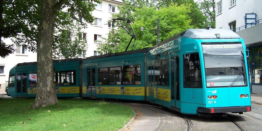 Jogorvoslati eljárást kezdeményez a Közbeszerzési Hatóság a fővárosi villamosbeszerzés kapcsán