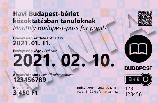 Új jegy és bérlet szeptember közepétől