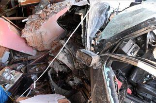 Halálos baleset történt az 51-es úton Dunavarsánynál