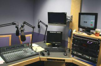 Lassan elfogynak a független rádiók